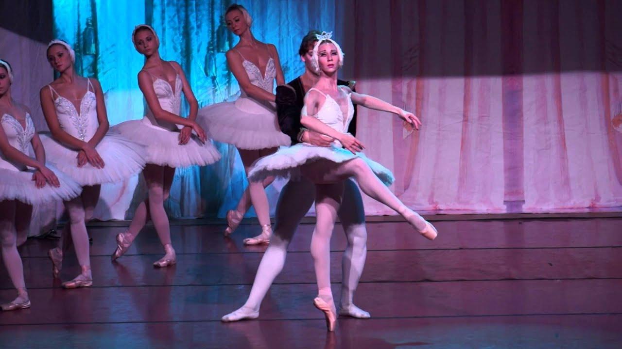 балет 19 лет видео единовременные выплаты материнского