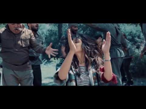 Sirusho - Zartonk | Սիրուշո - Զարթոնք NEW NEW 2016