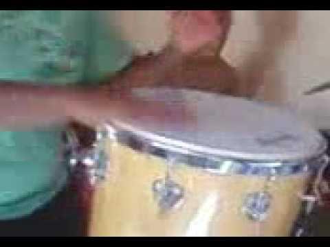 Banda Xeck Matte de Ouro Preto
