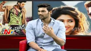 Speedunnodu Movie Team Special Interview