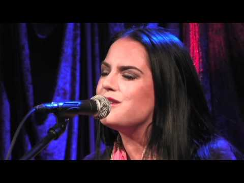 JoJo-Disaster Acoustic & LIVE!