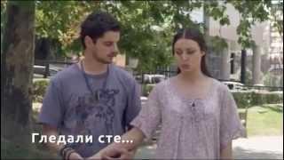 FOLK / Epizoda 5. / Sezona 2 / 2014