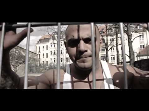 Karakan  So ist das Leben Bruder 2 FREE XATAR) (prod. by Gunfight Beatz) [OFFICIAL HD VIDEO]