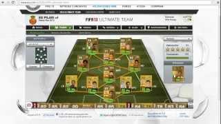 Como Conseguir Muchas Monedas En Fifa 13 Y 14 Ultimate