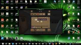 Descargar Minecraft Con Todos Los Mods De Vegetta 777