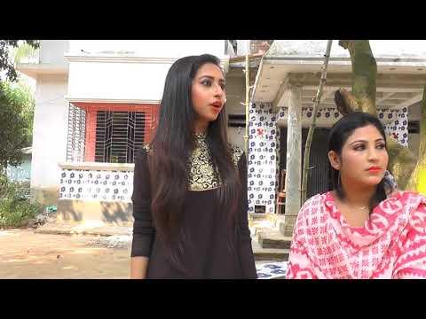 video camera service bd