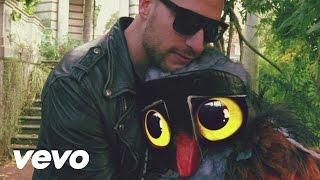 Don Diablo ft. Noonie Bao - M1 Stinger