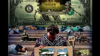 HARVARD Economist Predicts USD COLLAPSE Will Occur 2014