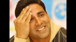 Best Of Akshay Kumar Audio JukeBox (33 Songs)