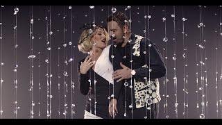 Delia si Horia Brenciu - Inima nu vrea 2014 (VideoClip Original)