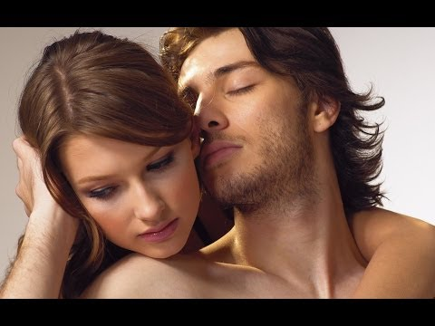 Ed Sheeran Give Me Love (Lyrics) Tema Internacional Malhação Martin e Micaela HD 2013