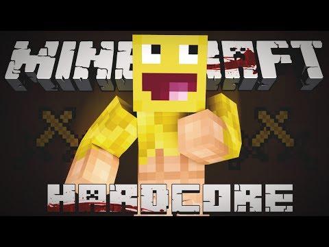 Serwer Hardcore [#0] - REKRUTACJA!