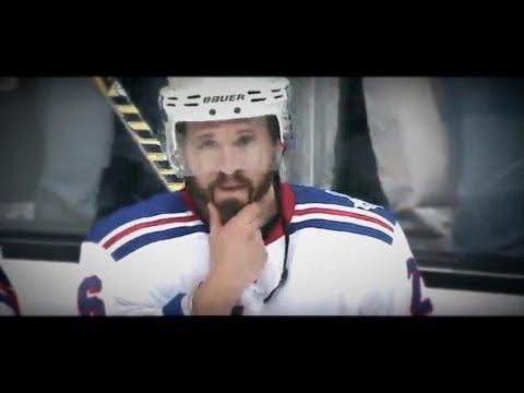 2014 Stanley Cup Playoffs Closing Montage (HD)