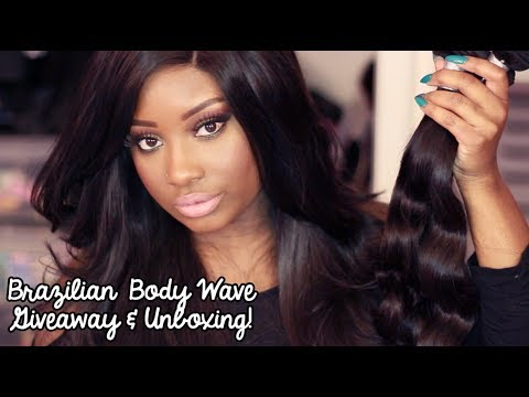 Brazilian Hair Giveaway 2015 71