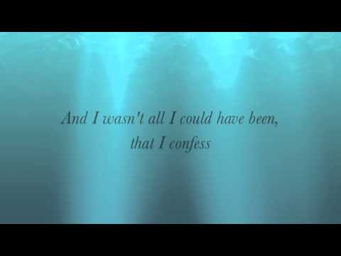 Ocean Floor Lyric Video