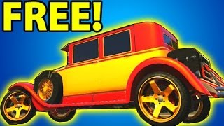 GTA 5 Online NEW FREE Cars, New Weapon! Valentine's Day