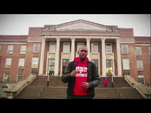 Why I Hate School But Love Education||Spoken Word