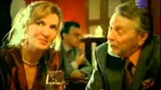 Светла Иванова - Някъде там
