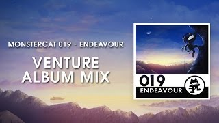 Support Monstercat 019 - Endeavour: <a href=