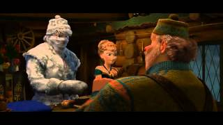 Frozen Big Summer Blowout