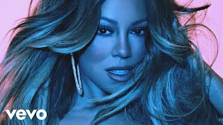 Mariah Carey - Giving Me Life (Audio) ft. Slick Rick, Blood Orange