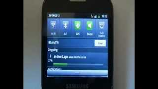 CellSpy Android Pro Installation Cell Phone Spy