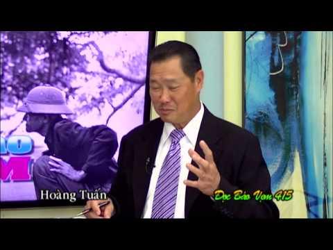 ĐỌC BÁO VẸM: Người Việt Nam thích đánh nhau