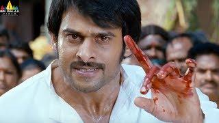 Top Fight Scenes Vol 01 | Back to Back Action Scenes | Sri Balaji Video