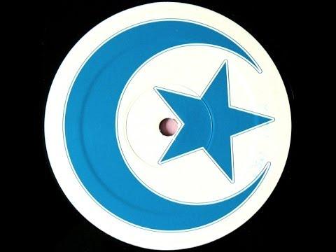 Armand Van Helden vs Paperclip People - Throw Mother Earth (Tom Pryce Bootleg)