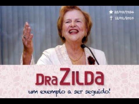 Zilda Arns Amor - Canções da Pastoral da Criança Vol.02 - Por Zilda Botelho