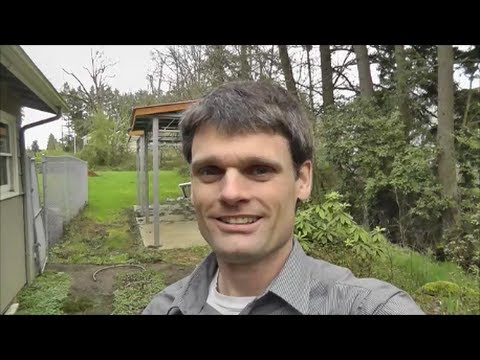 Portland Home Appraiser Explains Signs of Foundation Problems - 503.78