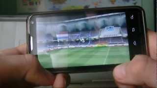 Los Mejores Juegos Para Moviles Android [Parte 2]