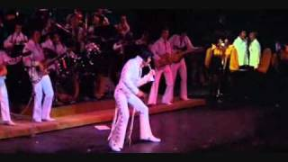 I Can't Stop Loving You Elvis Presley (legendado Pt).wmv