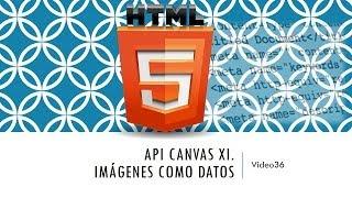Curso de HTML 5. Parte 36