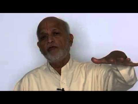 Advanced Vedanta-177 Meditation Slokas-1