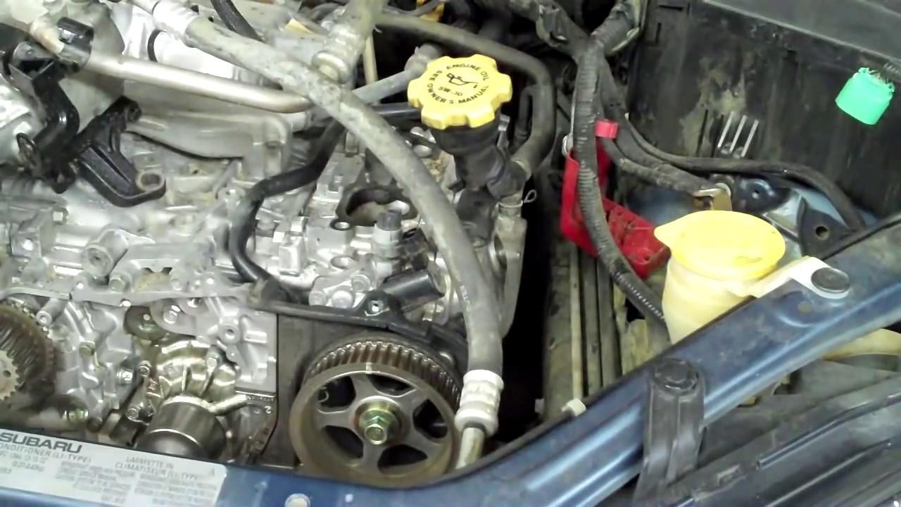 1999 ford explorer head gasket repair cost
