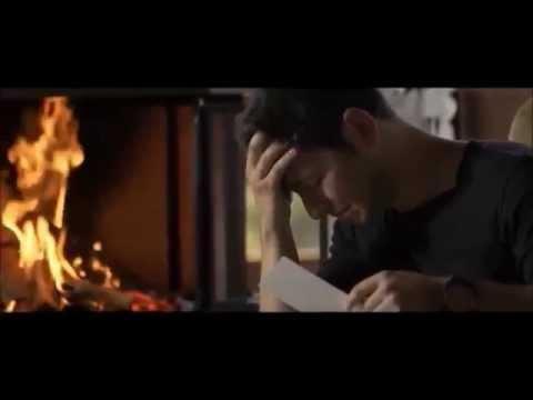 DJNguinbi & Gabriel Valim - (Medo de Você) 2014 remix