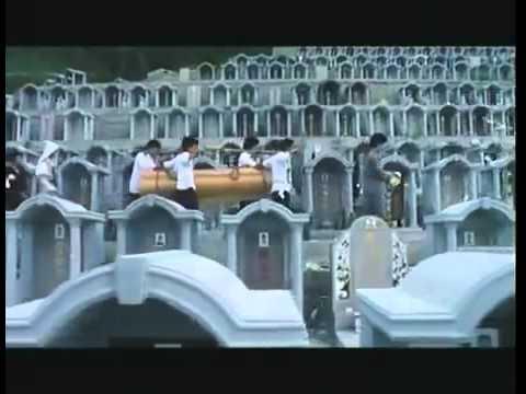 Châu Tinh Trì - Bố Già HồngKông [ Xã hội đen ] ( phim lẻ )