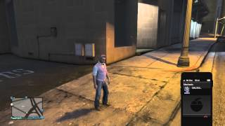How To Unlock The Khamelion, Hotknife And Carbon RS On GTA