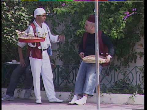 cam?ra cacher Jaafar Guesmi - тунис 2012