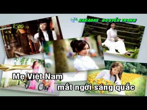 [Karaoke nhạc sống] LK Tình Nhỏ Mau Quên - Beat: Van Le