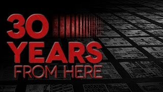 30 Years from Here: A Personal History of NYC & HIV/AIDS (HD)