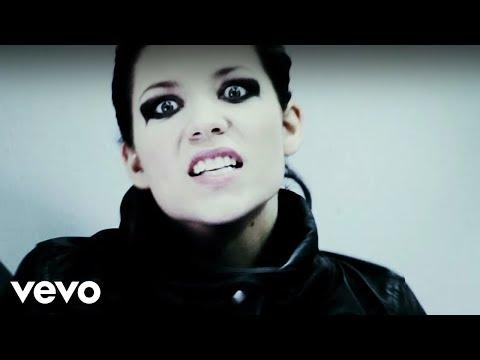 Смотреть клип Skylar Grey - Dance Without You