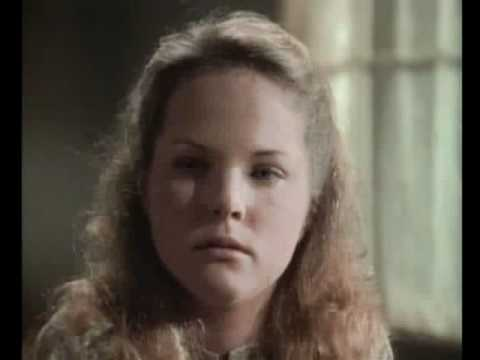 Melissa Sue Anderson LHOP~ The Wedding (short clip) - YouTube Love Images For Orkut