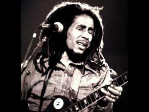Bob Marley & the Wailers - 1977-05-24 London basing street rehearsals Complete Set