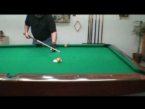 bank pool