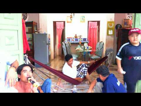 nhac song VAN KHANG - vo ngua tren doi co non - - 20/07/2017