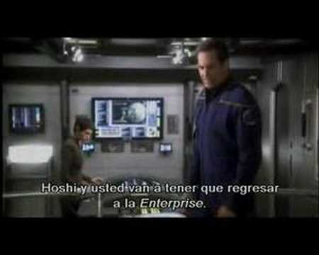 Thumbnail of video star trek bloopers 1 parte 2 temp
