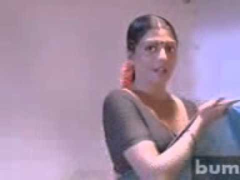 bhanupriya hot with satyaraj