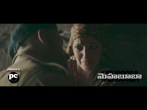 Mehbooba-Telugu-Movie-Promo-5